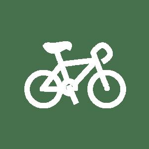 icons bike
